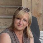 Brigitte Maloens